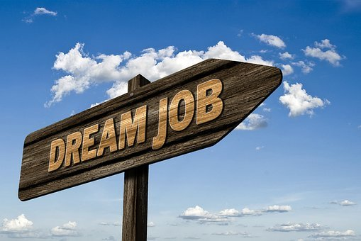 dream-job-2904780__340