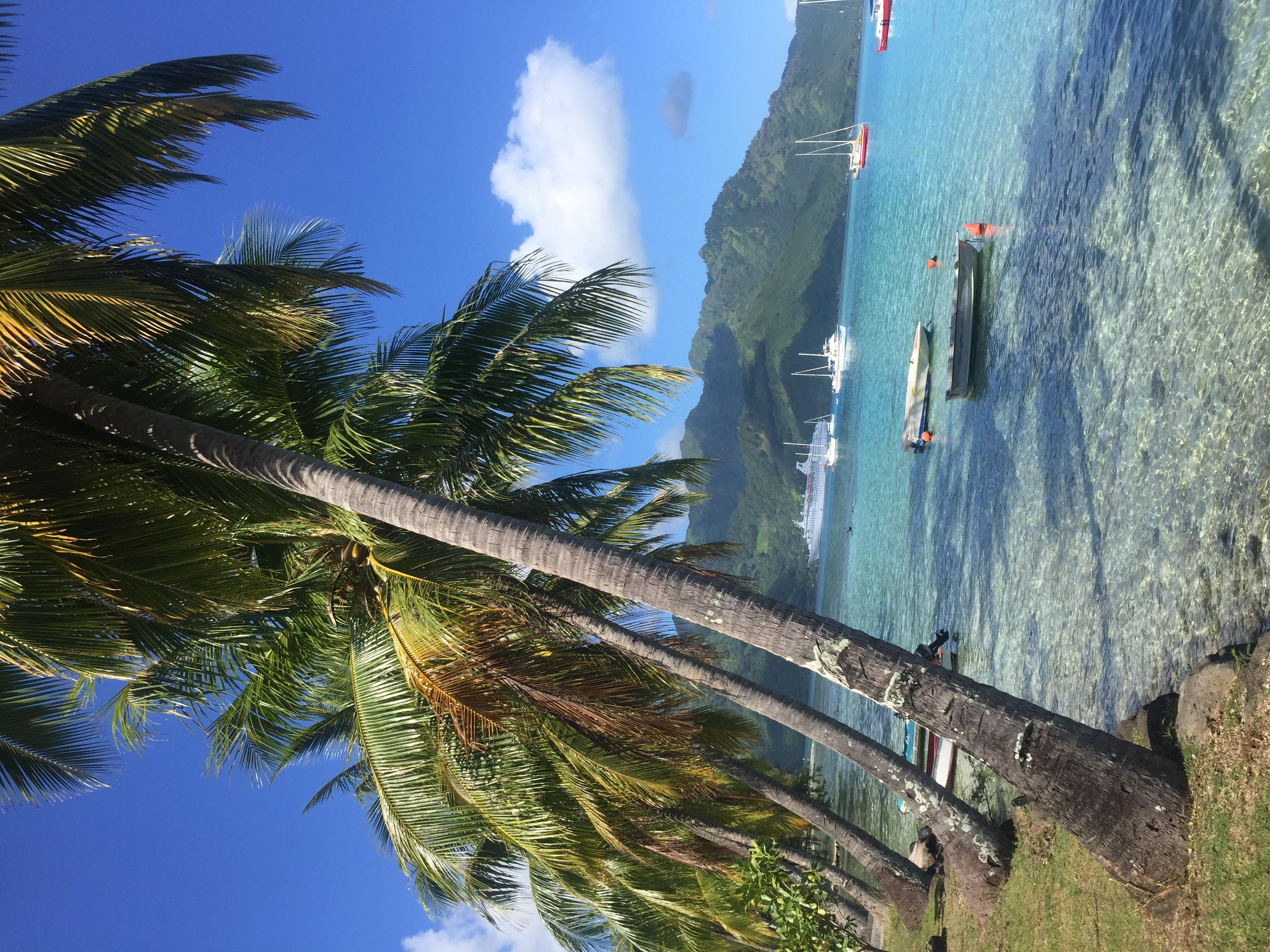 voyage-polynesie-francaise-aventure