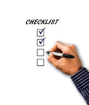 checklist-retour-en-france