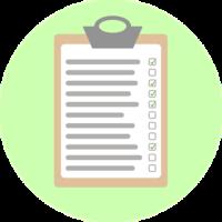 checklist-recherche-emploi-retour-en-france