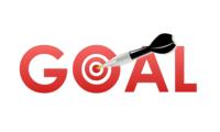 objectifs-recherche-emploi
