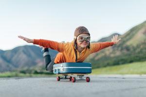 objectifs-bien-etre-bonheur