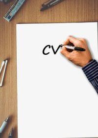 cv-competences-candidature