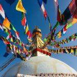 Népal voyage aventure