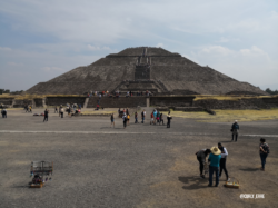 teotihuacan-mexico-city