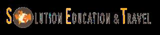 Solution, éducation & travel