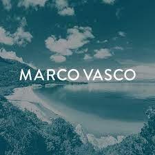 Marco Vasco spécialiste du voyage sur mesure