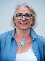 Annie fondatrice de Solution, Education & Travel